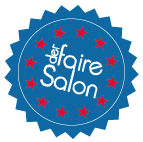 salon fair